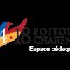 Espace pédagogique 1914-1918 Poitou Charentes