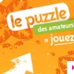 http://jouezavec.poitou-charentes.fr/